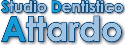 Studio Dentistico Attardo